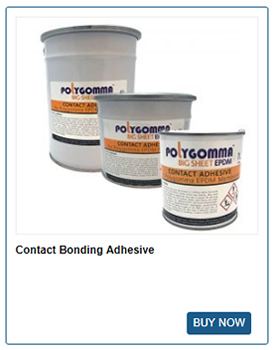 Buy Polygomma Contact Bonding Adhesive