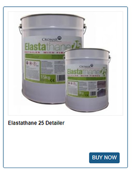Buy the Elastathane 25 detailer