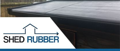 Shed Rubber